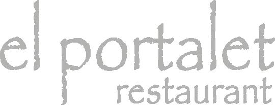 Restaurant el Portalet Bossòst